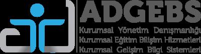 adgebs logo