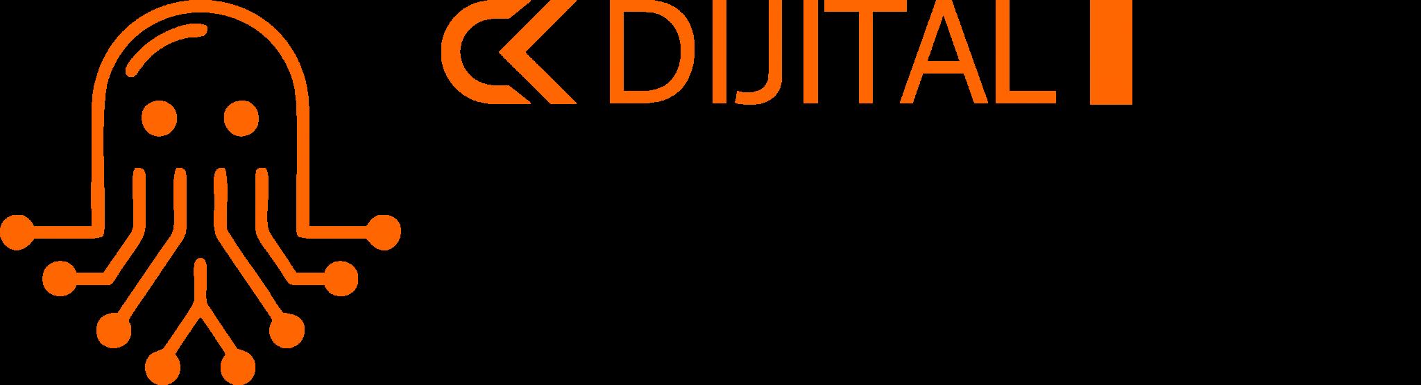 CK-DIJITAL-post-yatay-norm