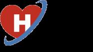 HCWS Sağlık Turizmi