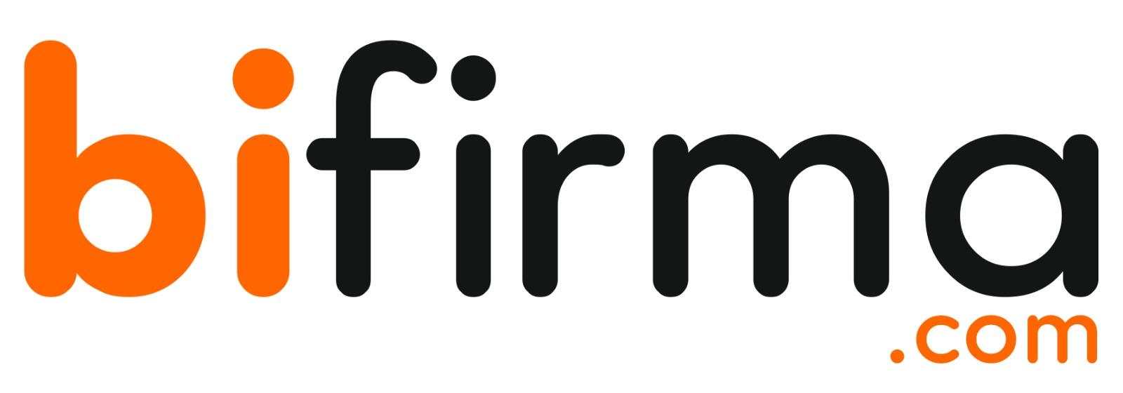 bifirma logo
